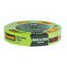"1"" GREEN ROUGH SURFACE TAPE"