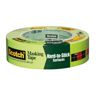"1.5"" GREEN ROUGH SURFACE TAPE"