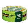"3M 2"" 2060 GREEN ROUGH SURF TAPE"
