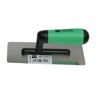 200 X 800 MM M SMALL TROWEL