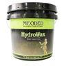 HYDROWAX 1 QT, WATER BASED WAX