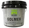 GOLMEX- CONCRETE PLASTER 10 LBS