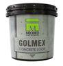 GOLMEX- CONCRETE PLASTER 2LBS