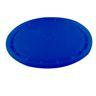 5 GAL  LID - EASY OFF - BLUE