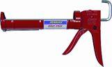 RED DRIPLESS RATCHET GUN #102D