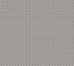 LUXURY WLLPAPER 31908-3 I