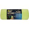 14X14 MICROFIB CLEANING CLOTH-2