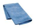 14 X 14 MICROFIBER TOWELS 12-PK