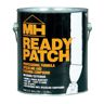 GAL READY PATCH METAL CAN