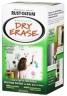 DRY ERASE PAINT KIT GLOSS WHITE