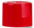 ALLSPRAY APPLE RED GLOSS