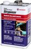 GL STRYPEEZE PAINT REMOVER -NEW