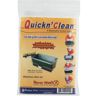 "QUICKN'CLEAN 18"" WIDEBOY LINER I"