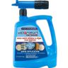WET & FORGET OUTDOOR HOSE END/48
