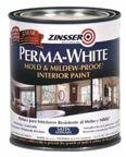 PERMA-WHITE INTERIOR SATIN