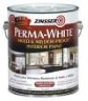PERMA-WHITE INT SEMI-GLOSS I