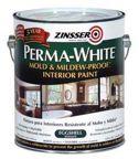 PERMA-WHITE INT EGGSHELL I