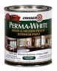 PERMA-WHITE INT EGGSHELL