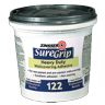 HD CLEAR STRIPPABLE ADHESIVE