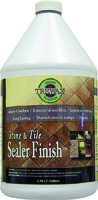 Trewax 887171970 Stone and Tile Floor Sealer, 1 gal