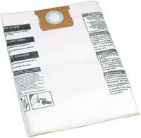Shop-Vac 9066300 Filter Bag, 15 to 22 gal Capacity