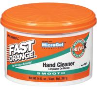 Permatex 33013 Hand Cleaner, 14 oz Tub