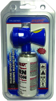 US Hardware M-247C Non-Flammable Signal Air Horn