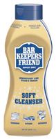 Bar Keepers Friend 11624 Soft Cleanser, 26 oz Bottle