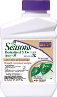 Bonide 210 Horticultural Spray Oil, 1 pt