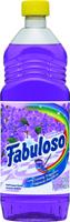 Fabuloso 153063 All-Purpose Cleaner, Purple, 22 oz Bottle