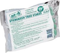 Jobes 02011 Fertilizer Spike Bag