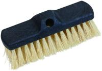 Quickie 250 Washing Brush, 2 in L Trim
