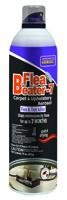 Bonide 036 Carpet and Upholstery Powder, 12 to 15 oz
