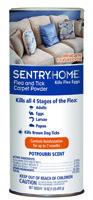 SENTRY 03235 Carpet Cleaner, 20 oz Bottle
