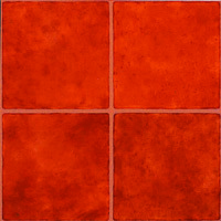 ProSource Self-Adhesive 4 Square Floor Tile, 12 In L X 12 In W X 1.2 Mm T,