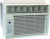Comfort-Aire RADS-101P Room Air Conditioner, 10,000 Btu/hr, 400 to 450 sq-ft