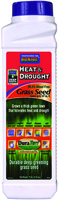 Bonide 60250 Heat and Drought Grass Seed, 0.75 lb Bag