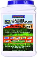Bonide 60280 High Traffic Grass Seed, 0.75 lb Bag