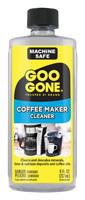 Goo Gone 2039 Coffee Maker Cleaner, 8 oz Bottle