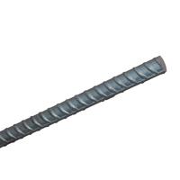 1X20FT REBARS STEEL (TON)