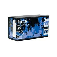 Eley Force Hi Velocity .22 LR 42GR Round Nose 50 Rounds