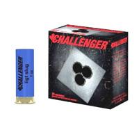 "Challenger Tactical Slug 12 GA 2-3/4"" 1oz"