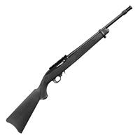 """Ruger 10/22-FS Rifle .22 LR Black with 16"""" Barrel"""
