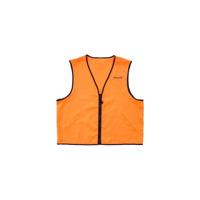 Allen Blaze Orange Hunting Vest XXL