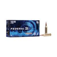 Winchester Super X Deer/Antelope .243 WIN 100GR powerPoint 20 Round