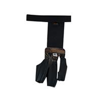 Allen Mossy Oak Archery Glove