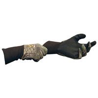 Primos Mossy Oak Camo Cotton Glove
