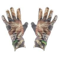 Primos Mossy Oak Strech Fit Glove