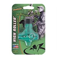 Primos Hunting High Roller Duck Call