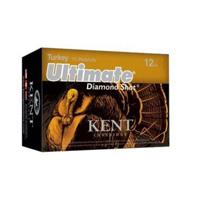 "Kent Untimate Diamond Turkey 12GA 3"" 2oz #5"